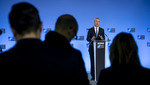 190125a-009.jpg - Press point by NATO Secretary General following the meeting of the NATO-Russia Council, 40.17KB