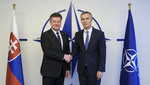 190129a-002.jpg - Visit to NATO by the Minister of Foreign Affairs of the Republic of Slovakia  as Chairman-in-Office of the OSCE, 43.63KB