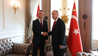 North Atlantic Council visits Turkey