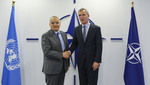 190513a-003.jpg - Head of the United Nations Support Mission in Libya visits NATO, 41.98KB