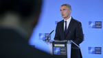 190528a-005.jpg - Press conference by the NATO Secretary General, 35.71KB