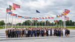190604d-001.jpg - Integrating Gender Perspective and Accountability - 43rd NATO Committee on Gender Perspectives (NCGP) Annual Conference., 60.68KB