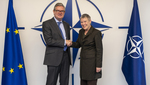 191009b-001.jpg - European Commissioner for the Security Union visits NATO, 101.06KB