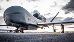 191121c-013.jpg - First NATO AGS remotely piloted aircraft ferries to Main Operating Base in Italy, 56.39KB