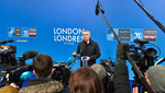 191204a-007.jpg - NATO Leaders Meeting, London - Doorstep statement by the NATO Secretary General, 63.77KB