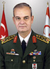 General İlker Başbuğ, Commander of the Turkish Armed Forces