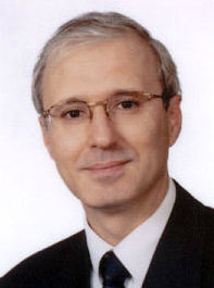 Mehmet Fatih Ceylan, Permanent Representative of Turkey to NATO