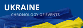 140828-banner-menu-ukraine-chronology.jpg