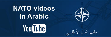 141028-youtube-arabic.jpg