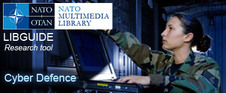 LIBguide_banner-376-cyber-defence.jpg