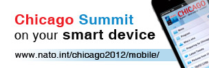banner-summit-mobile-small.jpg