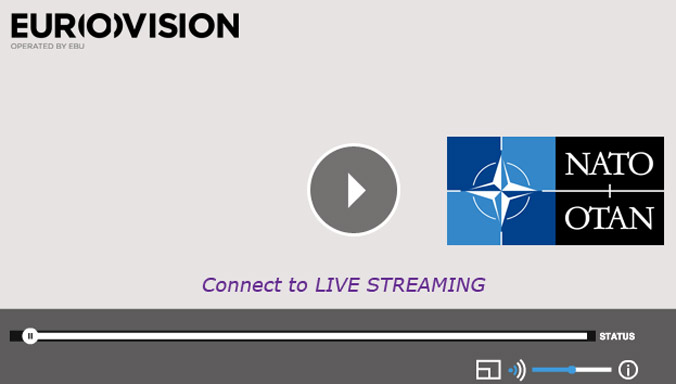 Live streaming: Secretary General's Pre-Summit Press Conference