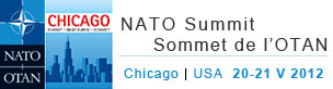 chicago-summit-banner-2012.jpg