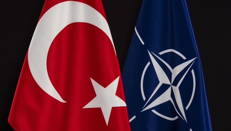 https://www.nato.int/nato_static_fl2014/assets/pictures/images_mfu/2020/12/stock/201230-flags-nato-turkey_rdax_775x440.jpg