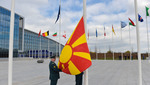 200330a-005.jpg - Ceremony to mark the accession of North Macedonia to NATO, 59.30KB