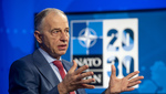 210318a-003.jpg - NATO Deputy Secretary General at the 4th European Cybersecurity Forum, 87.98KB