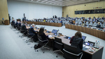 210324a-025.jpg - Meeting of the North Atlantic Council in Foreign Ministers session , 107.03KB