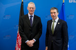 110414-scr.jpg - Handover ceremony of Senior Civilian Representatives for Afghanistan, 65.24KB