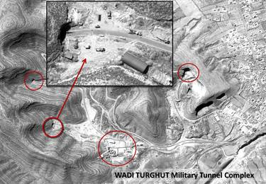 /nato_static_fl2014/assets/pictures/stock_2011/20110701_110630-Wadi_Tunnel_Complex-U_rdax_375x260.jpg