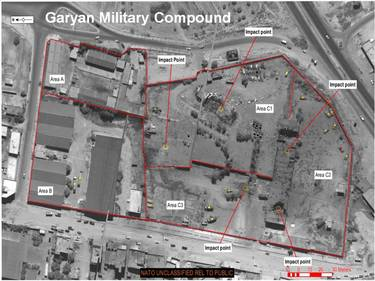 /nato_static_fl2014/assets/pictures/stock_2011/20110701_110701-Gharyan_Military_Compound1-U_rdax_375x281.jpg