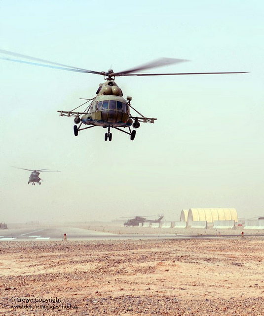 mi 17 helicopters with News 78597 on Mil Mi 8 additionally 1058970 besides Watch besides News 78597 moreover File Mi 8 amtsh  52   14225949458.