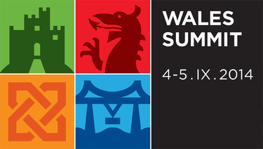 NATO Wales Summit Guide - Newport, 4-5 September 2014
