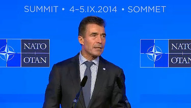 Press Conference by the NATO Secretary General Anders Fogh Rasmussen following the meeting on Afghanistan at the level of Heads of State and Government - Opening remarks