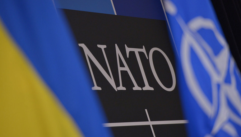 "NATO Secretary General statement on planned ""elections"" in Eastern Ukraine"