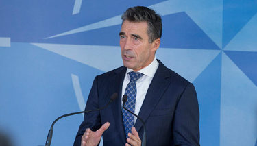 Statement by the NATO Secretary General on the referendum in Scotland
