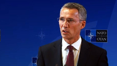 Press conference by incoming NATO Secretary General Jens Stoltenberg - Opening remarks
