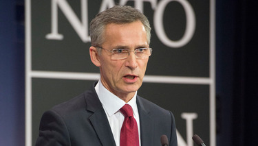 Statement by NATO Secretary General Jens Stoltenberg on the death of hundreds of Hajj pilgrims