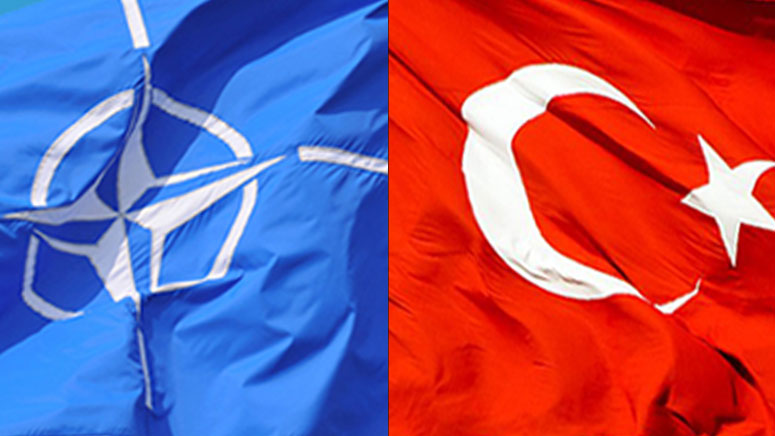 NATO - News: NATO Spokesperson's statement on Turkey, 10-Aug.-2016