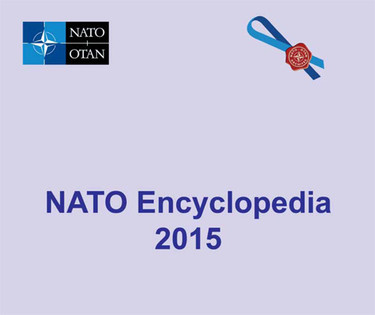 NATO Encyclopedia 2015 (Archived)