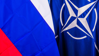 Statement by the NATO Secretary General following a meeting of the NATO-Russia Council