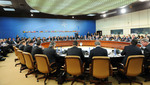 170712-nac-council.jpg - North Atlantic Council Meetings at Foreign Minister Level at NATO Headquarters, Brussels - North Atlantic Council with Invitees, 67.20KB