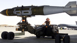 180821-joint-direct-attack-munition.jpg - 180821-joint-direct-attack-munition.jpg, 50.64KB