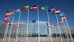 181014-nato-hq-flags.jpg - 181014-nato-hq-flags.jpg , 60.47KB