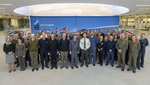 181126b-003.jpg - Meeting of NATO and the EU Director Generals of Military Staffs  , 72.48KB