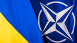 ukraine-nato-flags.jpg, 42.51KB