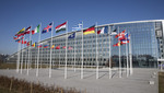 180222_NNHQ-flags.jpg - New NATO Headquarters, 85.65KB