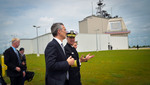 160512_sg-deveselu.jpg - NATO Secretary General visits Romania - Inaugural ceremony of Aegis Ashore, Romania at Deveselu Base, 48.21KB