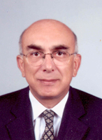 Haydar Berk, Permanent Representative of Turkey to the North Atlantic Council