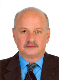 Tryphon Paraskevopoulos, Permanent Representative of Greece to NATO