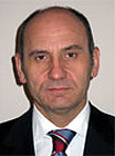 Boris Grigić, Permanent Representative of Croatia to NATO