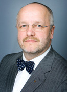 Juozas Olekas, Minister of Defence of Lithuania