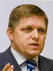 Robert Fico, Prime Minister of the Slovak Republic