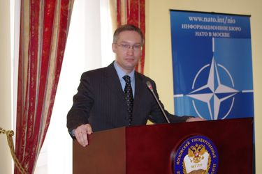 /nato_static_fl2014/assets/pictures/stock_nio_2012/20120424_IMGP3747_rdax_375x250.JPG