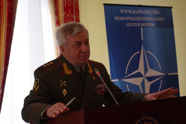 /nato_static_fl2014/assets/pictures/stock_nio_2012/20120424_IMGP3768_rdax_375x250.JPG