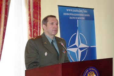 /nato_static_fl2014/assets/pictures/stock_nio_2012/20120424_IMGP3778_rdax_375x250.JPG