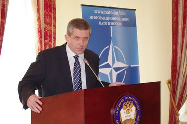 /nato_static_fl2014/assets/pictures/stock_nio_2012/20120424_IMGP3789_rdax_375x250.JPG